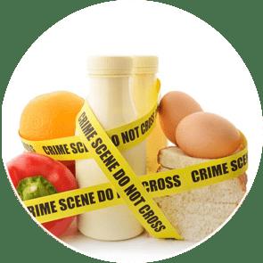 intolerances-alimentaires-isabelle-bara-chrononutrition