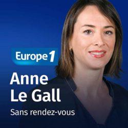 Europe1-anne-legal-chrononutrition-isabelle-bara-emmissions-sans-rendes-vous