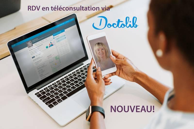 Téléconsultation-chrononutrition-isabelle-bara-94-75