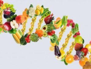 chrononutrition-isabelle-bara-Dubai-conference-approche-globale-nutrition