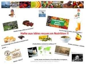conference-chrononutrition-isabelle-bara-halte-idees-recues-nutrition